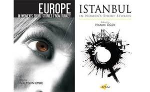 womens-anthologies