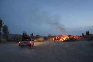 afghanburnpit