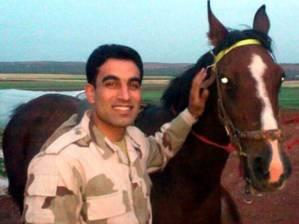 Farhan Al-Jassem